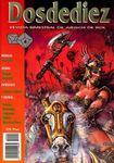 Issue: Dosdediez (Número 4 - May/Jun 1994)