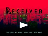Video Game: Receiver