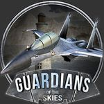 Video Game: Guardians of the Sky