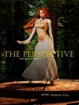 Issue: The Perspective (Volume 6, Issue 2 - Aug 2020)