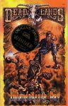 RPG Item: Dime Novel #02: Independence Day