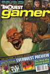 Issue: InQuest Gamer (Issue 48 - Apr 1999)