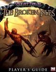 RPG Item: The Broken Isles Player's Guide