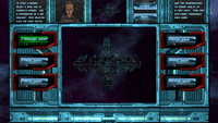 Video Game: Galactic Hitman