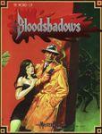 RPG Item: World of Bloodshadows Box Set