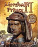 Video Game: Merchant Prince II