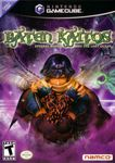 Video Game: Baten Kaitos: Eternal Wings and the Lost Ocean