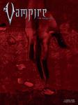 RPG Item: Vampire: The Requiem Rulebook