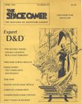 Issue: The Space Gamer (Issue 38 - Apr 1981)