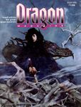 Issue: Dragon (Issue 196 - Aug 1993)