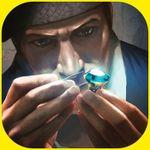 Video Game: Splendor