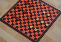 Board Game: les 7 sages