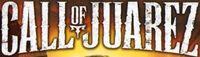 Series: Call of Juarez