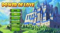Video Game: The Power of Love