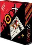 Board Game: MOD X