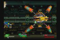 Video Game: Einhänder