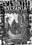 RPG Item: Sylvania - Unterwegs in den Ländern der Toten