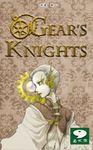 Board Game: Gear's Knights