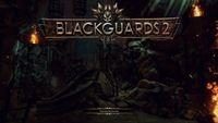 Video Game: Blackguards 2