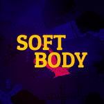 Video Game: Soft Body