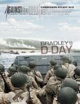Board Game: Bradley's D-Day