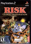 Video Game: Risk: Global Domination (2003)