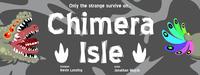 Board Game: Chimera Isle