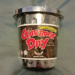 Board Game: Garbage Day (Limited Edition)