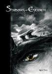 RPG Item: Shadows of Esteren - Red Fall