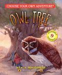 RPG Item: Owl Tree