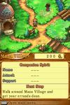 Video Game: Children of Mana