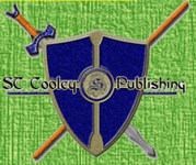 RPG Publisher: S.T. Cooley Publishing