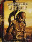 RPG Item: Nations of Barsaive Volume Three: Cara Fahd