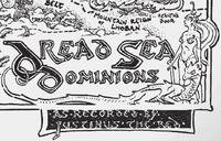 Setting: Dread Sea Dominions