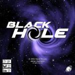 Board Game: Black Hole