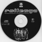 Video Game: Rollcage
