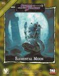 RPG Item: K9: Elemental Moon