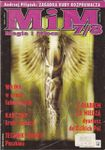 Issue: Magia i Miecz (Issue 79/80 - Jul/Aug 2000)