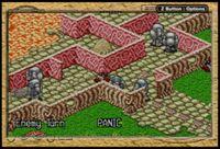 Video Game: Rebelstar: Tactical Command
