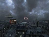 Video Game: Nikopol: Secrets of the Immortals