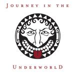Board Game: Journey in the Underworld