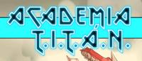 RPG: Academia T.I.T.Á.N.