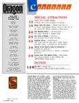 Issue: Dragon (Issue 200 - Dec 1993)