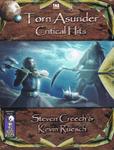 RPG Item: Torn Asunder: Critical Hits