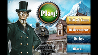 Video Game: Ticket to Ride: Europe (Stand-alone game)