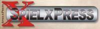 Periodical: SpielxPress