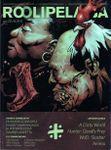 Issue: Roolipelaaja (Issue 20 - Mar 2009)