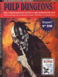 RPG Item: TM1/2: Die Vergessenen Elfen & Die Koboldplage
