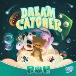 Board Game: Dream Catcher