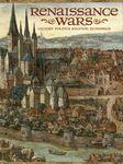 Board Game: Renaissance Wars